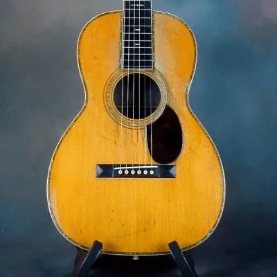 Martin 0-45 1904 - 1939