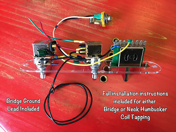 Wiring Harness Installation Instructions on radio installation, power supply installation, safety harness installation, generator installation, ignition coil installation, timing chain installation,