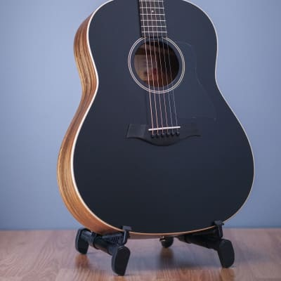 Taylor American Dream AD17 Blacktop for sale