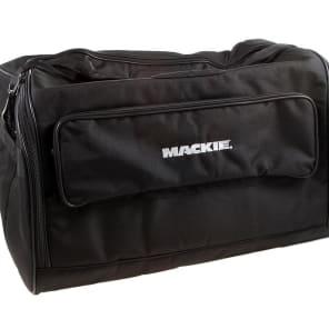 Mackie SRM450 Speaker Bag