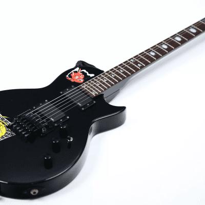 ESP KH-3 Kirk Hammett Signature