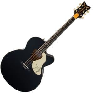 Gretsch G5022CBFE Rancher Falcon Acoustic Guitar for sale