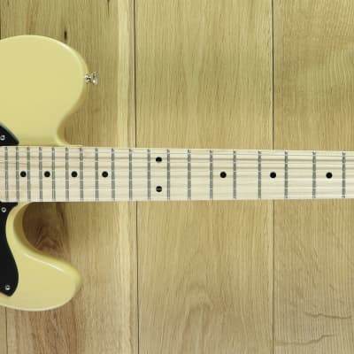 Echopark DT Series Echocaster Deluxe Blonde for sale