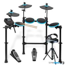 Best Portable Digital Drum Kit For 2017 Al Pros