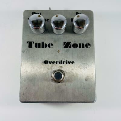 MI Audio Tube Zone *Sustainably Shipped*