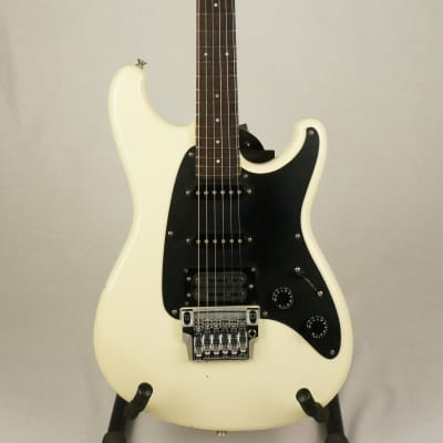 Ibanez Roadstar II RS440 1985 White for sale