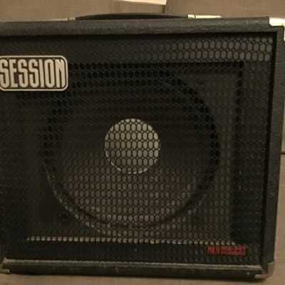 Session Sessionette 75 for sale