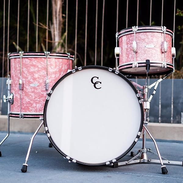 dating site for drummers
