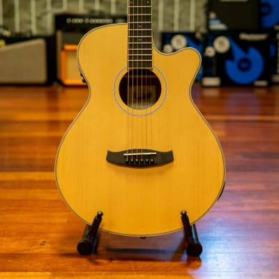 Tanglewood DBT-SFCE-OV for sale