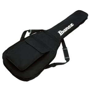 Ibanez IGB101 Electric Guitar Gig Bag