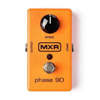 New! MXR Phase 90 - M101