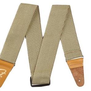 Fender Vintage Strap, Tweed