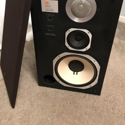 JBL L96 Speaker