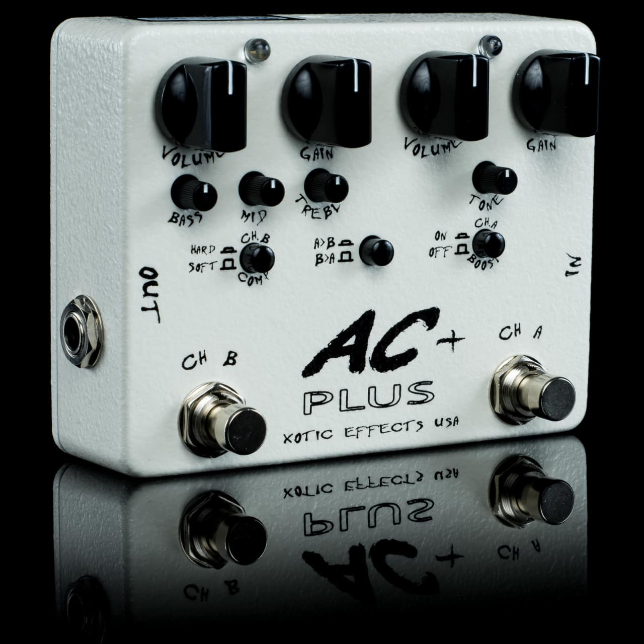 Xotic Ac Plus : xotic ac plus effects pedal reverb ~ Russianpoet.info Haus und Dekorationen