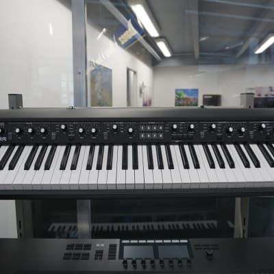 Korg Kronos Workstation 88