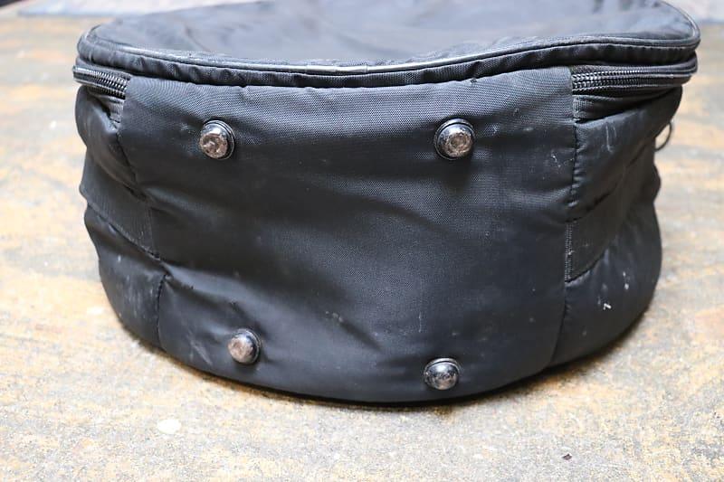 protec snare drum bag reverb. Black Bedroom Furniture Sets. Home Design Ideas