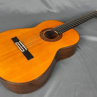 Eiichi Kodaira K-Standard Rare MIJ! 1998 for sale