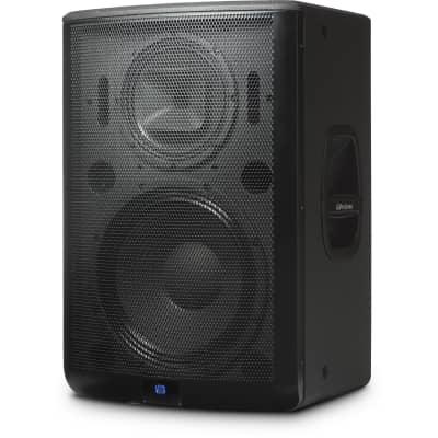 PreSonus StudioLive 312AI Active Loudspeaker