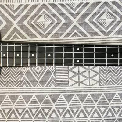 Steinberger XT-2 Spirit Headless Bass in Gloss Black w/Steinberger Gig Bag (Mint) for sale