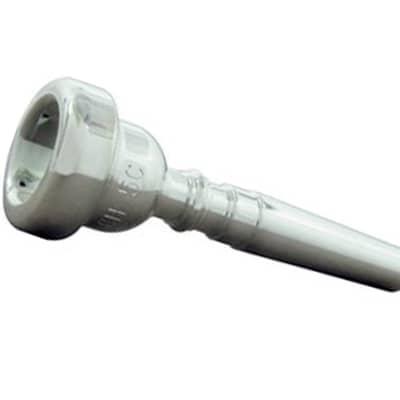 Bach 5C Trumpet Mouthpiece (351-5C)