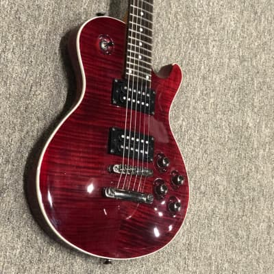 Charvel DS-3 for sale