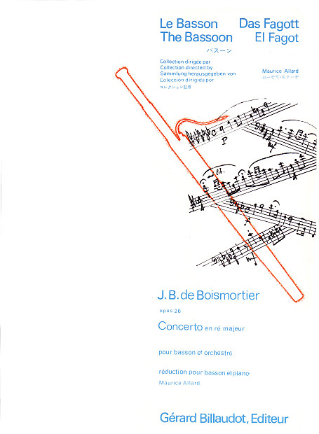 Burgon /& Ball RHS Fiori Floreale Giardino Stringa Spago in una TIN 3 Design