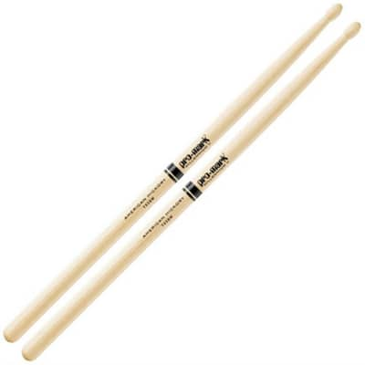 ProMark 5B Wood-Tip Drum Stikcs