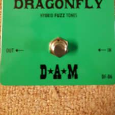 D*A*M Dragonfly DF-06 2016