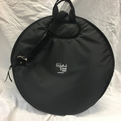 """Beato Pro 1 Cymbal Bag - 24"""" (with Pro Drum Logo)"""