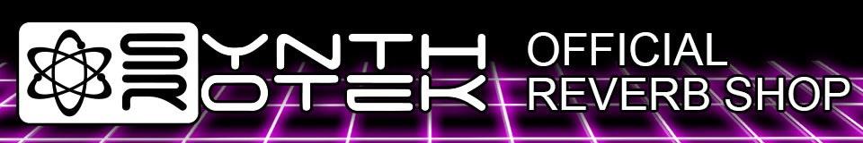Synthrotek