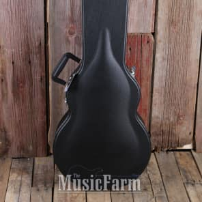 On-Stage GCLP7000 Single Cut Electric Guitar Case