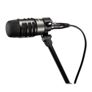 Audio-Technica ATM250DE Dual Element Microphone