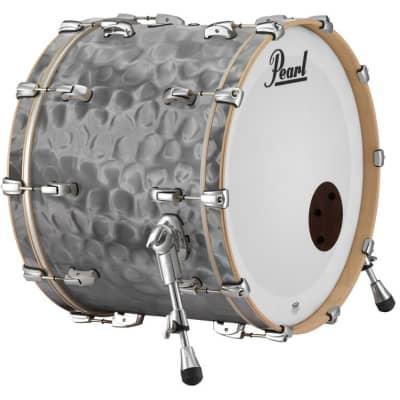 "RF2216BB/C725 Pearl Music City Custom 22""x16"" Reference Series Bass Drum w/BB3 M"