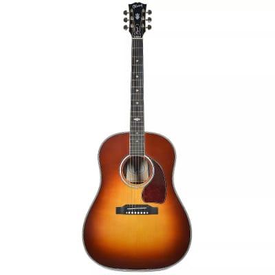 Gibson J-45 Regal 2018