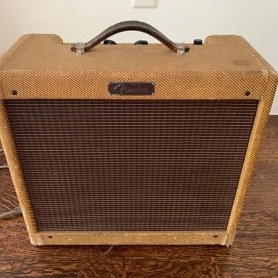 Fender Princeton 1960 for sale