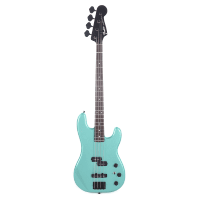 Fender MIJ Boxer Series Precision Bass