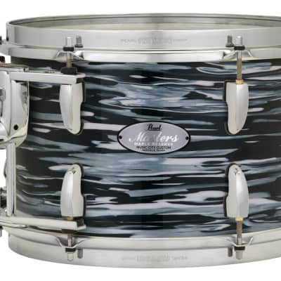 Pearl Music City Custom Masters Maple Reserve 22x18 Bass Drum ONLY w/BB3 Mount MRV2218BB/C495