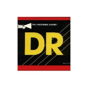 DR Tite-Fit Electric Guitar Strings - 11's