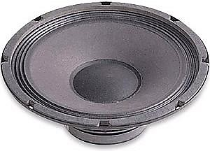 eminence beta series 12a 12 inch 8 ohms 500 watt replacement reverb. Black Bedroom Furniture Sets. Home Design Ideas