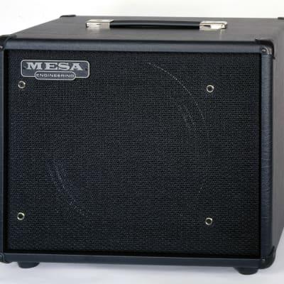 Mesa-Boogie 1X12 Thiele Compact Guitar Cab for sale