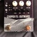 Cooper FX Outward V2 2019