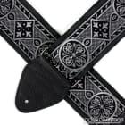 Souldier Kildare Black image