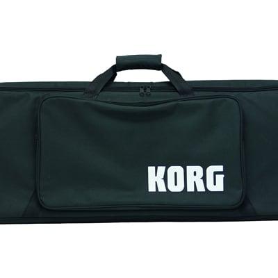 Korg - Borsa morbida per Krome 61