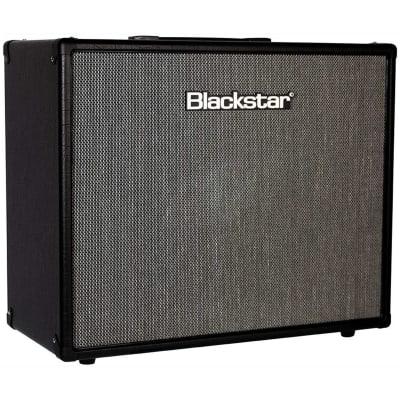 Blackstar HTV112 Mark II Cab 1x12 80 Watt 16 Ohms