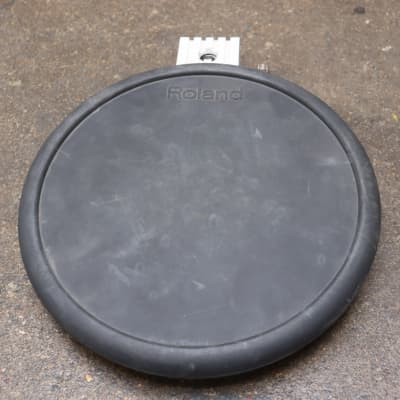 Roland PD-9 Electronic Drum Pad