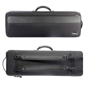 Bam 2002BN Artisto Violin Case