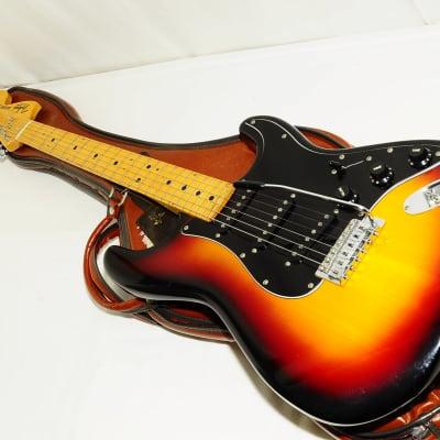 Tokai Silver Star Serial 9005762 Electric Guitar RefNo 2505 for sale
