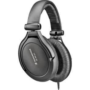 Sennheiser HD 380 Professional Monitor Headphones