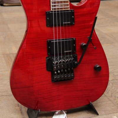 2016 Esp Ltd M200 Fm for sale