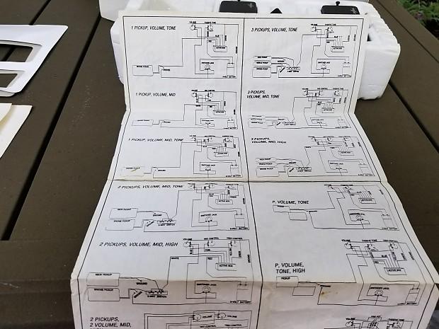 Jackson Pickup Wiring Diagram on jackson slsmg emg wiring-diagram, jackson humbucker pickups, jackson pickups from 1993, jackson king v schematic, jackson guitars logo, active guitar pick up circuit diagram,